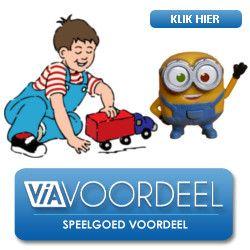 sloffenspecialist.nl